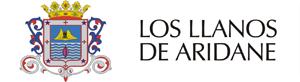 LOGO AYTO LOS LLANOS DE ARIDANE