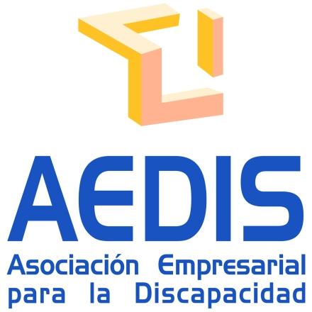 LOGO AEDIS