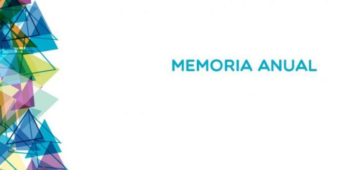 CABECERA MEMORIA ANUAL